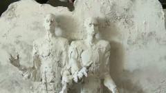 statuie centenar suceava