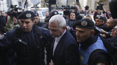 jandarmul 171113_DRAGNEA_DNA_02_INQUAM_Photos_Octav_Ganea
