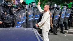 colonel catalin razvan paraschiv omul in alb protest jandarmi bsij_inquam alberto grosescu