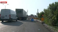 DN76 asfaltare