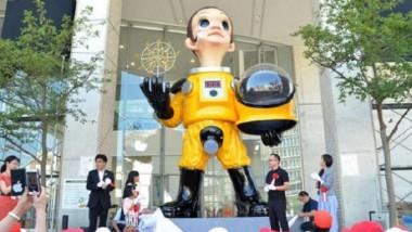 fukushima-statue-tw