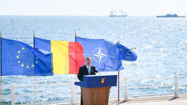 iohannis ziua marinei 2018_presidency (1)