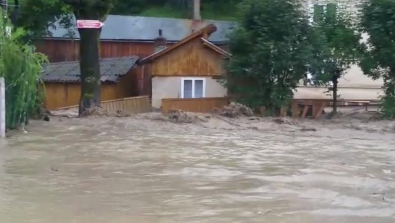 inundatii campulung