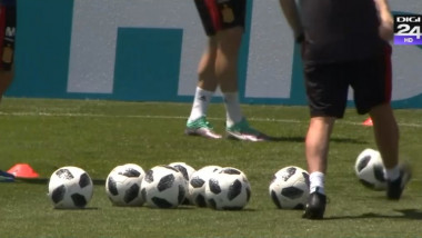 mingii fotbal