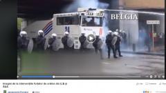 Colaj jandarmerie