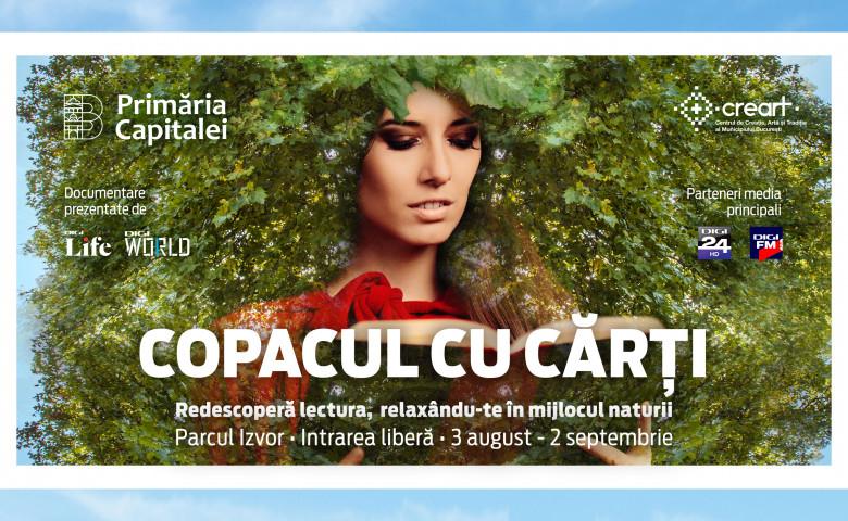 CCC_cover-photo.jpg