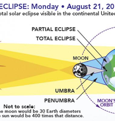 eclipsa.png