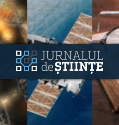 Banner_Jurnalul_de_Stiinte_v2.png