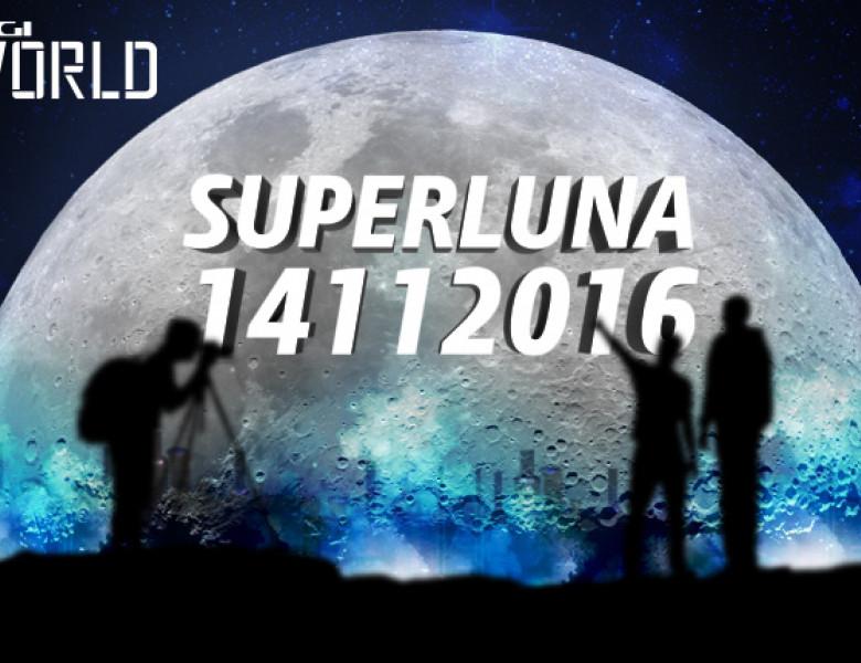 2016_11_07-banner-articol-rotator-650x430.jpg