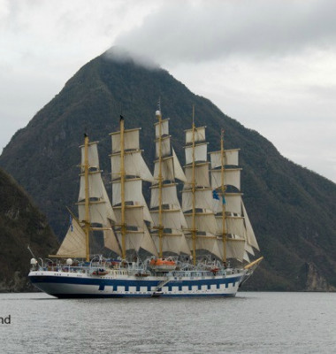 Royal-Clipper-LScuiller3-copiefhg.jpg