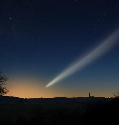 comet-od.jpg