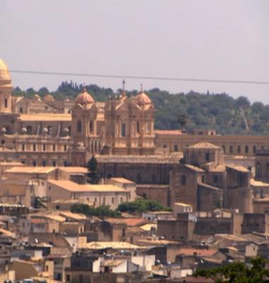 Sicily2.jpg