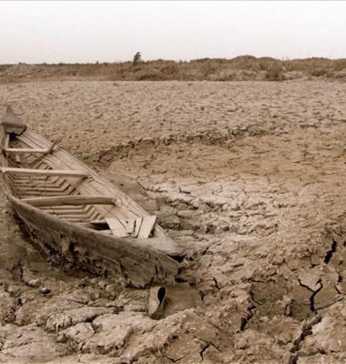 Irak1.jpg