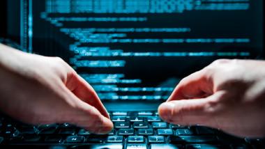 hacker laptop_shutterstock_360099731