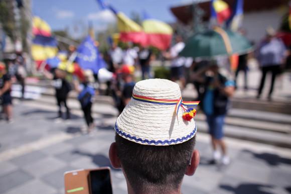 protest 10 august piata victoriei inquam octav ganea 20180810123909_IMG_7119-01