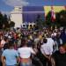 gaze lacrimogene protest piata victoriei 10 august_inquam ganea (4)