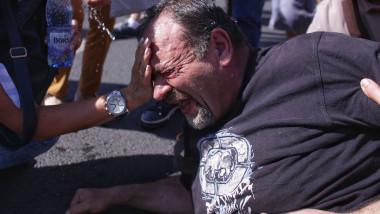 incidente protest 10 august_inquam ganea (2)