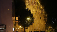 interventie jandarmi violente protest bucuresti 10 august_inquam ganea (2)