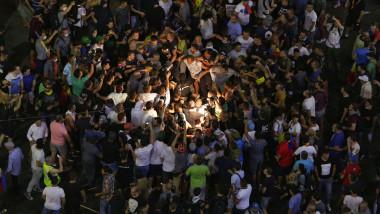 interventie jandarmi violente protest bucuresti 10 august_inquam ganea (1)