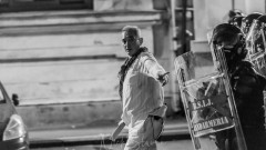 protest 10 august bucuresti piata victoriei_nick stavre (3)