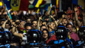 protest 10 august bucuresti piata victoriei_nick stavre (17)