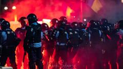 protest 10 august bucuresti piata victoriei_nick stavre (30)