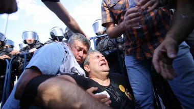 20180810_protest bucuresti 10 august_INQUAM_Photos_George_Calin_3