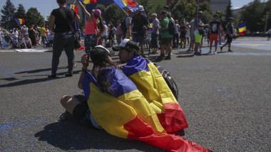 20180810_protest bucuresti 10 august_INQUAM_Photos_Octav_Ganea_17