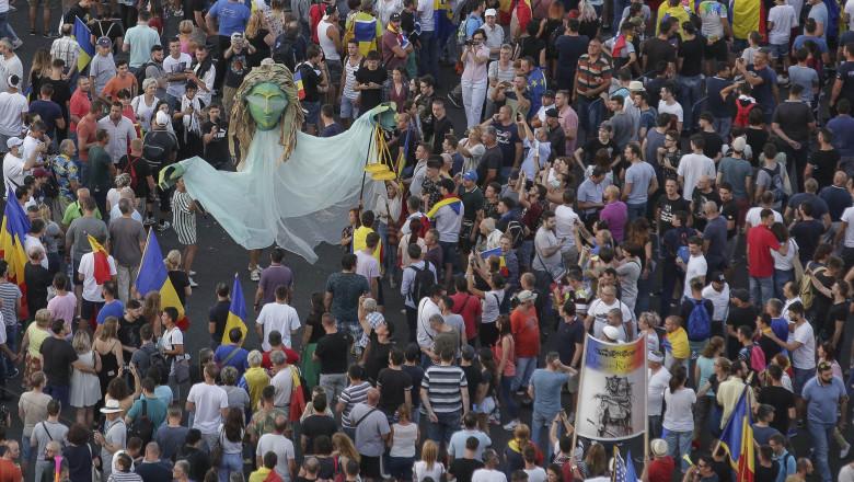 20180810_protest bucuresti 10 august_INQUAM_Photos_Octav_Ganea_24