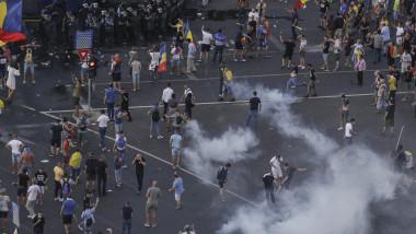 20180810_protest bucuresti 10 august_INQUAM_Photos_Octav_Ganea_25