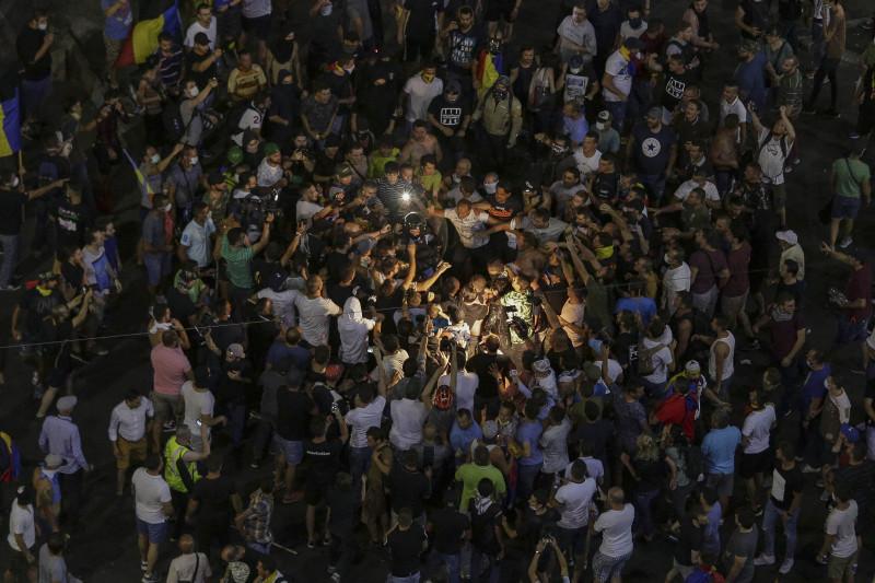 20180810_protest bucuresti 10 august_INQUAM_Photos_Octav_Ganea_28