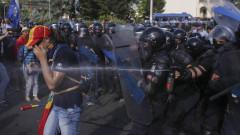 20180810_protest bucuresti 10 august_INQUAM_Photos_Octav_Ganea_22