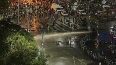 20180810_protest bucuresti 10 august_INQUAM_Photos_Octav_Ganea_29