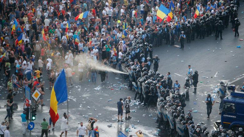 20180810_protest bucuresti 10 august_INQUAM_Photos_Adriana_Neagoe_204132