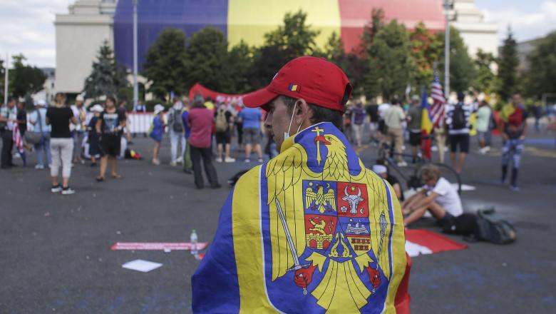 180811_protest_11_aug_01_INQUAM_Photos_Octav_Ganea