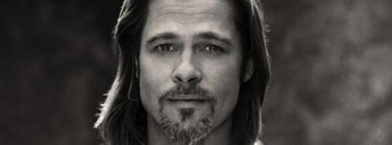 brad pitt actor si filantrop