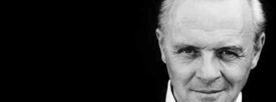 poza anthony hopkins un actor complet-1