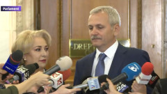 dancila dragnea