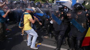 Protest INQUAM