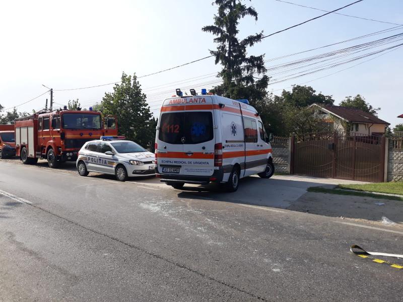 accident Arges sursa ISU Arges 1 240818