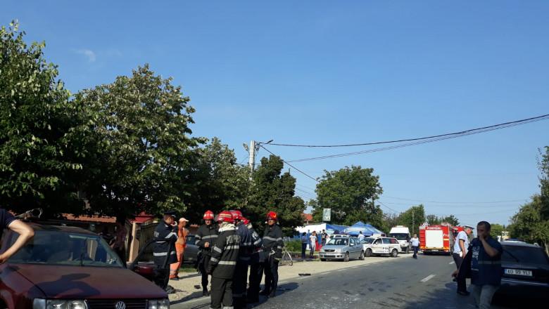 accident Arges sursa ISU Arges 2 240818