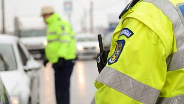 masini trafic politisti control_fb politia romana