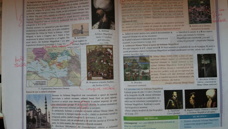 greseli manual Istorie 250818 (3)