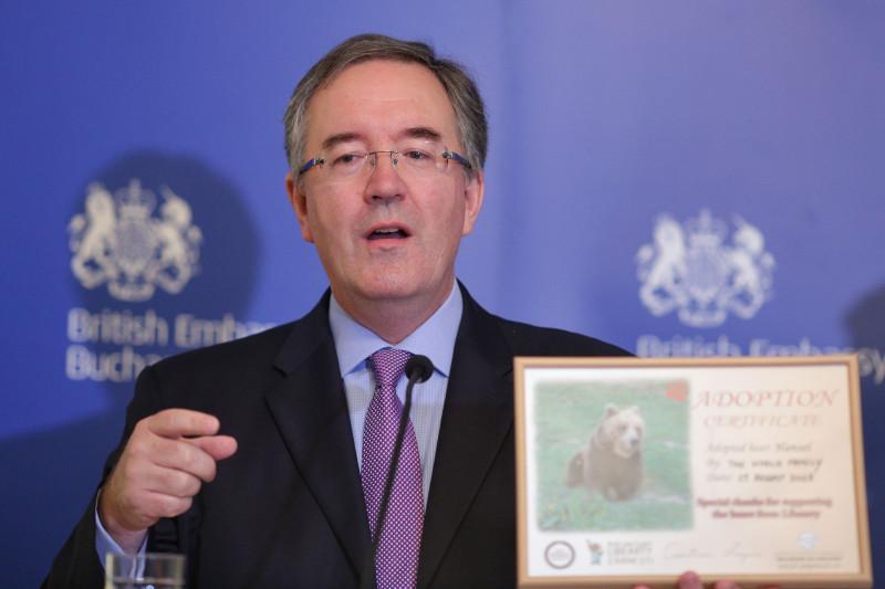 Andrew Noble ambasador UK_inquam ganea (2)