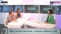 BC Herculane