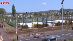 parcul salca III
