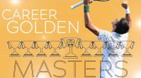 djoko career golden masters
