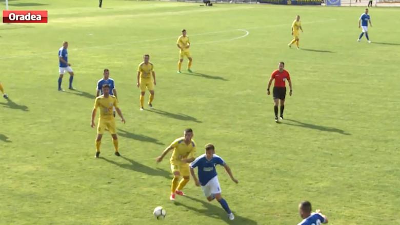 sport fotbal liga 4