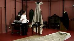 rochia mariei 3