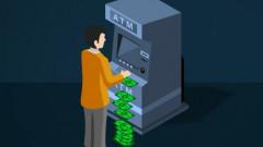 grafica bancomat